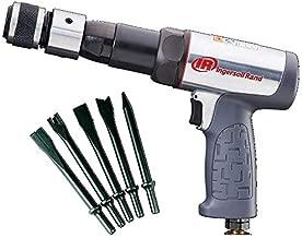 Ingersoll Rand 119MAXK Long Barrel Air Hammer Kit