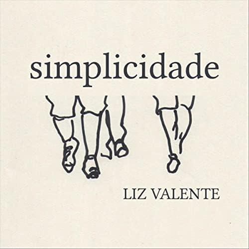 Liz Valente