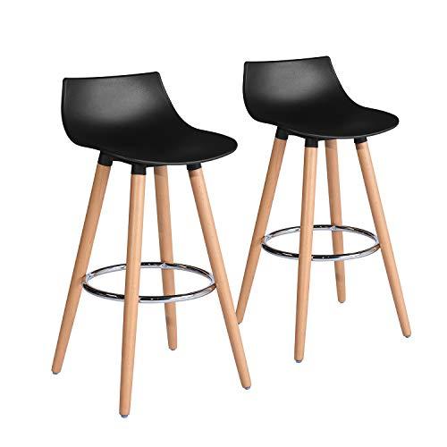 estructura juego fabricante FurnitureR