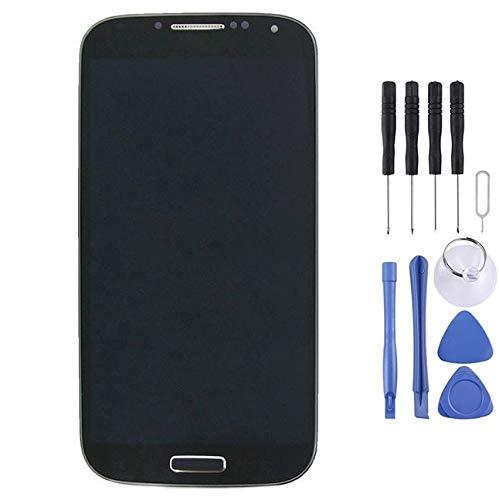 Display Galaxy S4