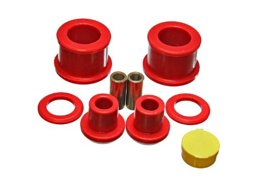 Energy Suspension 9.5129r 25/ mm Stabilisateur bushing
