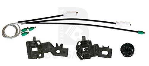 Bossmobil PRIMERA (P12), Delantero izquierdo, kit de reparación de elevalunas eléctricos