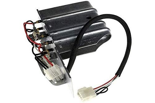 RESISTANCE SECHE LINGE 3X735 W 230 V + T POUR SECHE LINGE FAURE - 5023994900