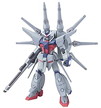 Bandai 1/144 HG Mobile Suit Gundam Seed Destiny ZGMF-X666 Legend Gundam  Japan Import