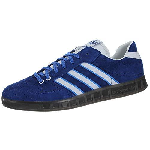Adidas Herren Handball Kreft Turnschuhe, Mehrfarbig,40 EU
