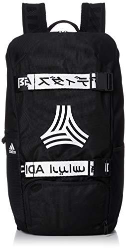 adidas Uni Fs A.R Unisex Rucksack, Tecind, 1size