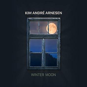 Arnesen: Winter Moon