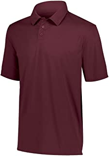 Augusta Sportswear Men's 5017