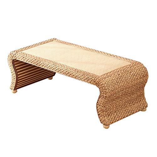 Tatami Salontafel, salontafel, vensterbank, tafel, woonkamer, kleine salontafel