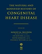 The الطبيعي و المعد ّ ل تاريخ congenital Heart مرض