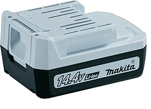 Makita 196375-4 - Battery BL1413G 14,4V lithium