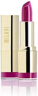 MILANI Color Statement Lipstick - Sangria (並行輸入品)