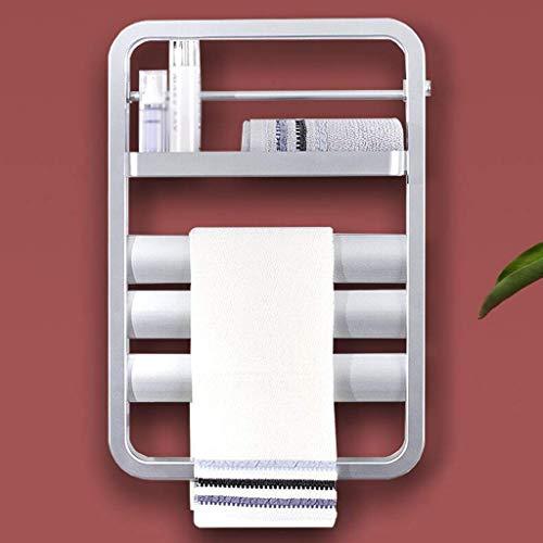soporte radiador toallero fabricante WEHOLY