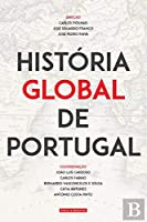 História Global de Portugal (Portuguese Edition)