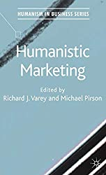 Humanistic Marketing