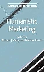 Humanistic Marketing