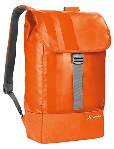 VAUDE Tay Sac à dos de 20 L, 48 x 29 x 14 cm taille unique Orange