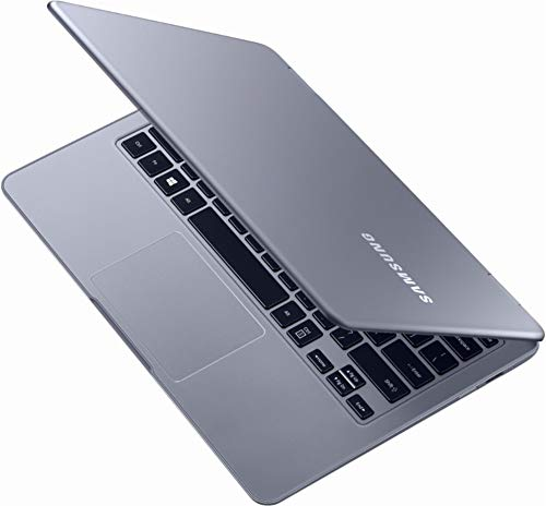 Compare Samsung 7 (Spin) vs other laptops