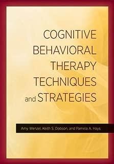Mejor Behavioral Therapy Techniques de 2020 - Mejor valorados y revisados