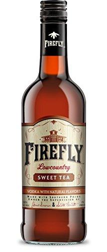 Firefly Südstaaten Vodka Sweet Tea - Das Original