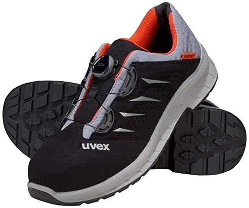 uvex -  Uvex 2 Trend Boa -