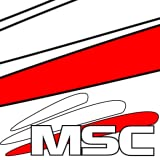 Micra Sports Club - Forum App