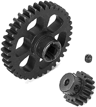 Replacement Part It is very popular For Choice Metal Reduction A A949 Parts Gear Motor
