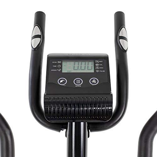 TechFit Bicicletas estáticas y de spinning