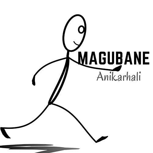 Magubane