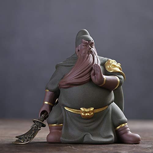 GBCJ Se Puede Personalizar Todo Tipo de Regalos Muniu Purple Sand se...