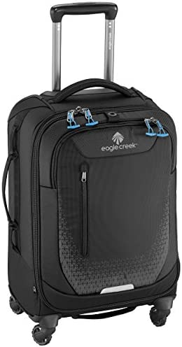 Top 10 Best eagle luggage Reviews