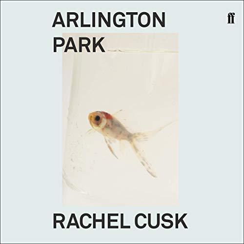 Couverture de Arlington Park