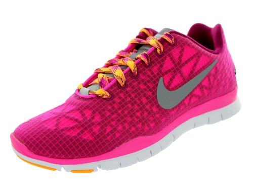 innovative design 0a2bd 0ca8e NIKE WOMENS FREE TR FIT 3 ALL CONDTIONS CROSS TRAINING SHOES