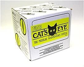 Best big eyes trailer Reviews