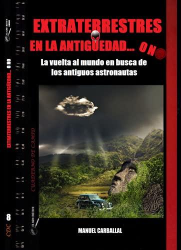Extraterrestres en la Antigüedad... o no