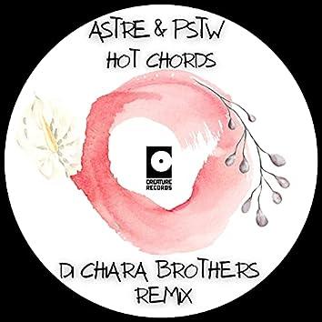 Hot Chords