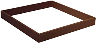 Best suncast resin raised garden bed Reviews