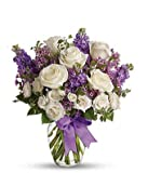 Exquisite Tribute To Life - Same Day Sympathy Flowers Delivery - Sympathy Flower - Sympathy Gifts - Send Online Sympathy Plants & Flowers