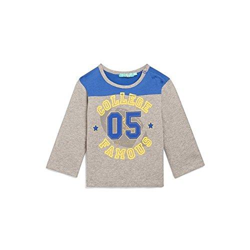 T-Shirt TIBABY Mini Marcel