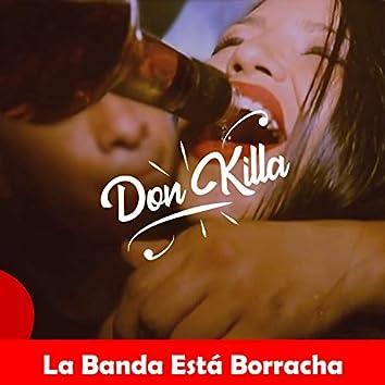 Don Killa