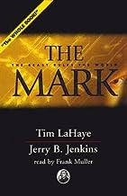 The Mark: Left Behind, Volume 8