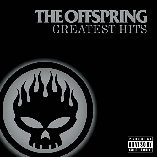 The Offspring - Come Out And Play (Keep 'Em Separated)
