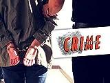 Nouvelles Criminelles