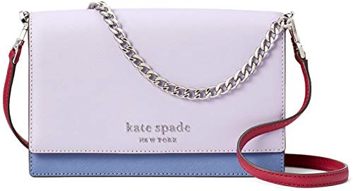 Kate Spade New York Cameron Street Chain, Violett