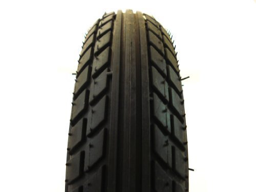 HMParts E-Scooter/Kinderwagen/Elektrorollstuhl Reifen/tyre - 8 1/2 x 2