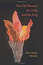 Best the old woman the tulip and the dog Reviews