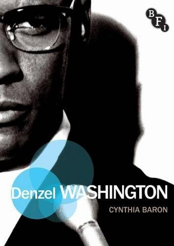 Denzel Washington (Film Stars)