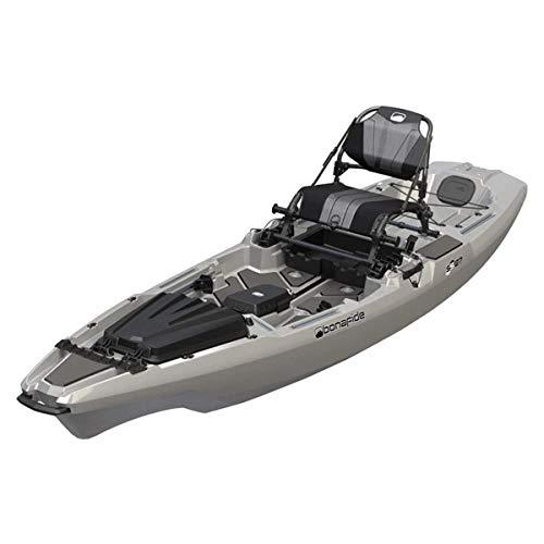 Bonafide Kayaks SS127 Ultimate Sit on Top...
