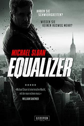EQUALIZER: Thriller
