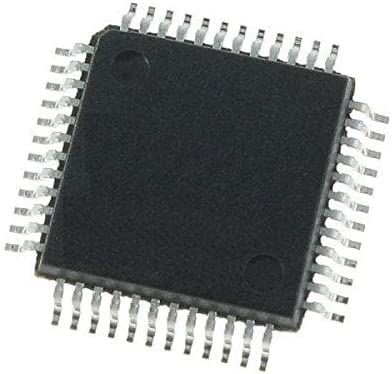 8-bit Microcontrollers - Minneapolis Mall MCU Next Cheap SALE Start MIP 48 gen available F380-GQ
